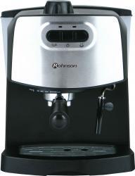 Espressor Rohnson R967