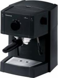 Espressor Taurus Bari Resigilat Espressoare
