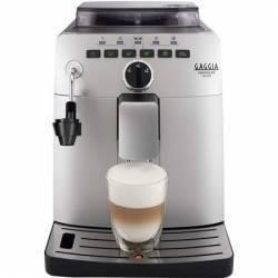Espressor Automat Gaggia Naviglio Deluxe Espressoare