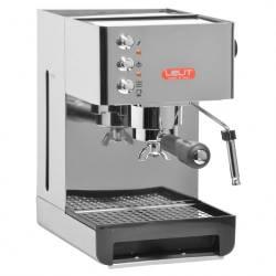 Espressor Manual Semiprofesional Lelit PL 41 E Espressoare