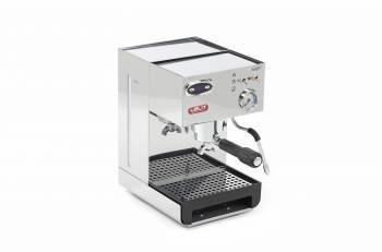 Espressor Manual Semprofesional cu MANOMETRU si PID - Lelit PL 41 TEM Espressoare
