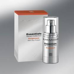 Ser Bruno Vassari Essential Serum Collection Oxygenant Tratamente, serumuri