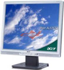 imagine Monitor LCD 17 Acer AL1717F et.1717p.220