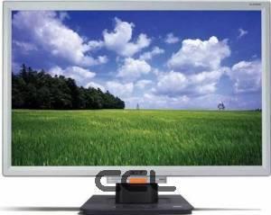 imagine Monitor LCD 22 Acer AL2206w et.e06we.004