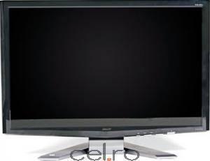 imagine Monitor LCD 24 Acer P243W et.fp3we.012