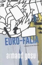 Euro-Falia - Armand Gosu