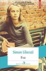 Eva - Simon Liberati Carti