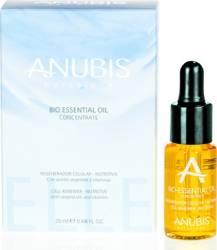 Ser Anubis Excellence Bio Essential Oil Tratamente, serumuri