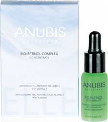 Ser Anubis Excellence Bio Retinol Concentrate Tratamente, serumuri