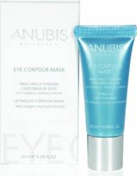 Excellence Eyes Contour Mask by Anubis Femei