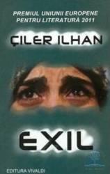 Exil - Ciler Ilhan