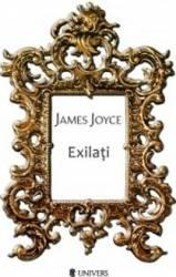 Exilati - James Joyce