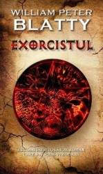 Exorcistul - William Peter Blatty