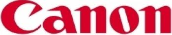 Exp. RAM Canon ER128 LBP3460 LBP5360 Accesorii imprimante