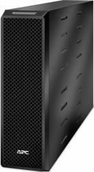 Extensie baterie APC Smart-UPS SRT 10kVA SRT192BP2 Acumulatori UPS