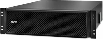 Extensie baterie APC Smart-UPS SRT 10KVA SRT192RMBP2 Acumulatori UPS