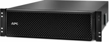 Extensie baterie APC Smart-UPS SRT 5kVA si 6kVA SRT192RMBP Acumulatori UPS