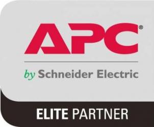 Extensie garantie APC 1 an pentru produs Nou