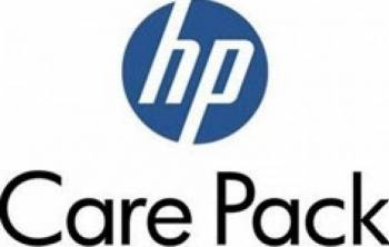 Extensie garantie HP Care Pack U9AZ8E 2 ani Extensie garantie