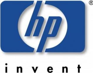 Extensie Garantie HP Desktop 3 ani