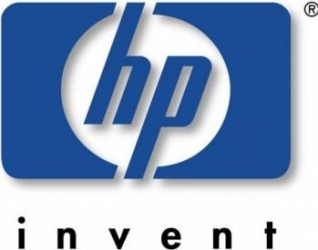pret preturi Extensie Garantie HP Desktop 3 ani