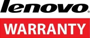 Extensie garantie Lenovo Essential-B Series de la 2 la 3 ani