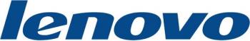 Extensie garantie Lenovo NB Edge series 1-3 ani