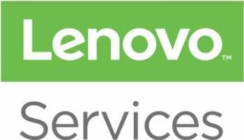 Extensie Garantie Lenovo V110 de la 2 la 3 ani Extensie garantie