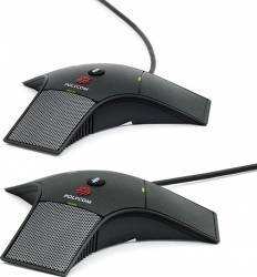 Extensie microfon Sistem Conferinta Polycom SoundStation IP 7000 Accesorii centrale telefonice