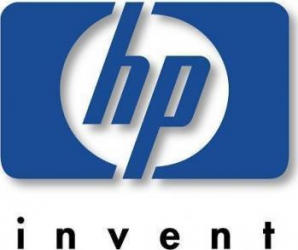 Extensie Garantie HP Laptop Return to Depot 1-3 ani