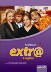 Extra English nr.3