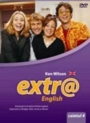 Extra English nr.4