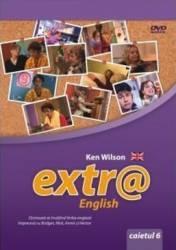 Extra English nr.6