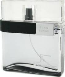Apa de Toaleta F By Ferragamo Black by Salvatore Ferragamo Barbati 100ml