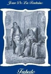 Fabule - Jean De La Fontaine editie bilingva