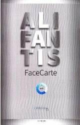 Facecarte - Nicu Alifantis