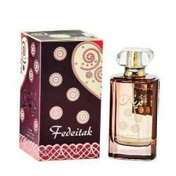 Parfumuri De Dama Ard Al Zaafaran Femei Parfumuri Originale Ieftine