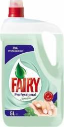 Fairy Professional Sensitive 5L Curatenie Bucatarie