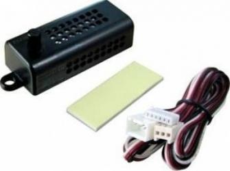 Fan Controller Ventilator Zalman Fan Mate 2 Accesorii Ventilatoare