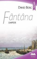 Fantana limpede - David Bosc