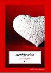 Fara dogma 1+2 - Sienkiewicz