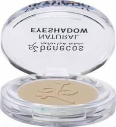 Fard de pleoape mono Benecos Soft Vanilla 2gr Make-up ochi