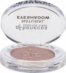 Fard de pleoape mono Benecos Rose Quartz 2gr Make-up ochi