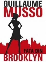 Fata din Brooklyn - Guillaume Musso