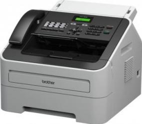 Fax Brother 2845 Faxuri