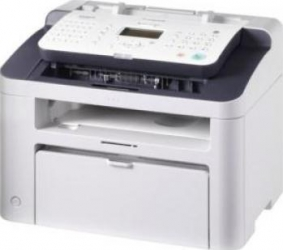 Fax Canon I-SENSYS L150 Faxuri