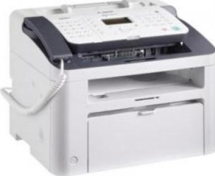 Fax Canon I-SENSYS L170 Faxuri