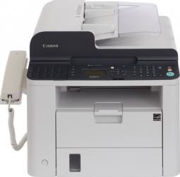 Fax Canon i-SENSYS L410 Faxuri