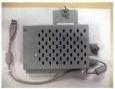 Fax Kit Xerox 497K14810 pentru WorkCentre 5022 5024 Accesorii Copiatoare