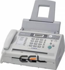 Fax Panasonic KX-FL403FX-W Faxuri